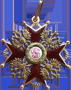 http://severyukhin-oleg.ru/blagorodie_html_1d989848.png