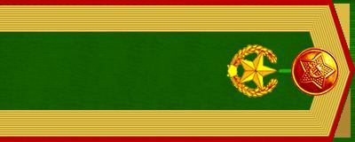 http://severyukhin-oleg.ru/blagorodie_html_2c1769dc.png