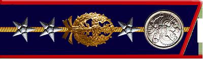 http://severyukhin-oleg.ru/blagorodie_html_39132ce3.png