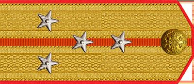 http://severyukhin-oleg.ru/blagorodie_html_e18c071.png