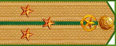 http://severyukhin-oleg.ru/blagorodie_html_m1b932975.png