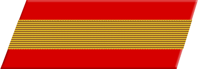 http://severyukhin-oleg.ru/uni/006a.png