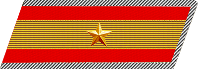 http://severyukhin-oleg.ru/uni/007a.png