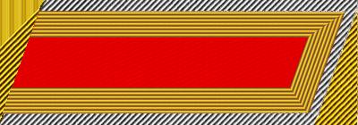 http://severyukhin-oleg.ru/uni/008a.png