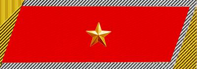 http://severyukhin-oleg.ru/uni/009a.png