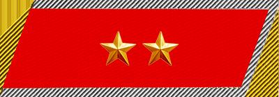 http://severyukhin-oleg.ru/uni/010a.png
