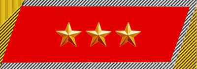 http://severyukhin-oleg.ru/uni/011a.png