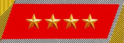 http://severyukhin-oleg.ru/uni/012a.png