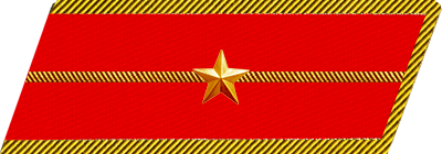 http://severyukhin-oleg.ru/uni/013a.png