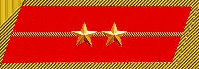 http://severyukhin-oleg.ru/uni/014a.png