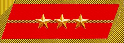 http://severyukhin-oleg.ru/uni/015a.png