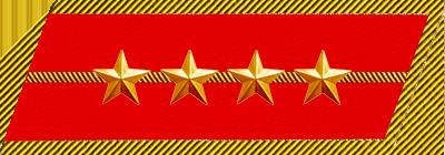http://severyukhin-oleg.ru/uni/016a.png