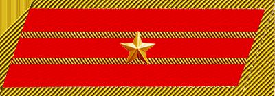 http://severyukhin-oleg.ru/uni/017a.png