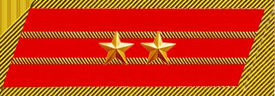 http://severyukhin-oleg.ru/uni/018a.png