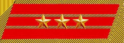 http://severyukhin-oleg.ru/uni/019a.png