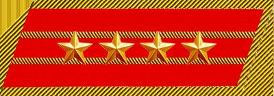 http://severyukhin-oleg.ru/uni/020a.png