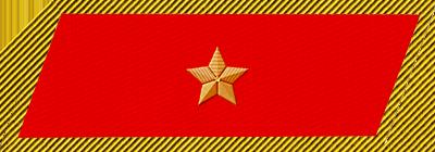 http://severyukhin-oleg.ru/uni/021a.png