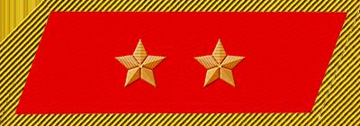 http://severyukhin-oleg.ru/uni/022a.png
