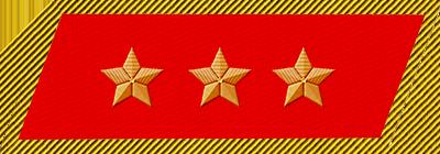 http://severyukhin-oleg.ru/uni/023a.png