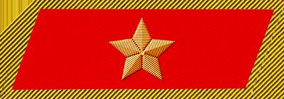 http://severyukhin-oleg.ru/uni/024a.png