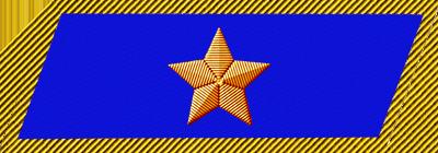 http://severyukhin-oleg.ru/uni/025a.png