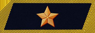 http://severyukhin-oleg.ru/uni/026a.png