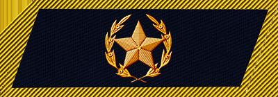 http://severyukhin-oleg.ru/uni/027a.png