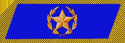 http://severyukhin-oleg.ru/uni/028a.png