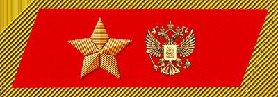 http://severyukhin-oleg.ru/uni/029a.png