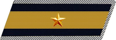 http://severyukhin-oleg.ru/uni/036a.png