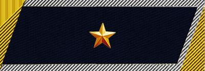 http://severyukhin-oleg.ru/uni/037a.png
