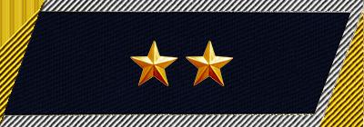 http://severyukhin-oleg.ru/uni/038a.png