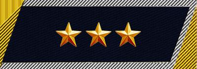 http://severyukhin-oleg.ru/uni/039a.png