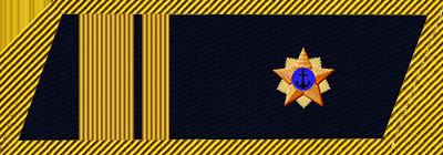 http://severyukhin-oleg.ru/uni/049a.png