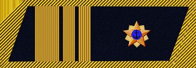 http://severyukhin-oleg.ru/uni/050a.png