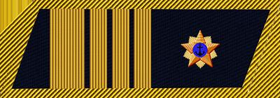 http://severyukhin-oleg.ru/uni/051a.png