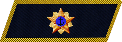 http://severyukhin-oleg.ru/uni/052a.png