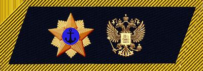 http://severyukhin-oleg.ru/uni/054a.png