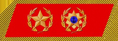 http://severyukhin-oleg.ru/uni/055a.png
