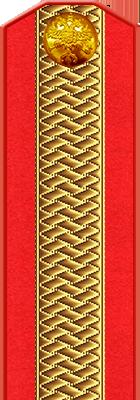 http://severyukhin-oleg.ru/uni/alter-modern-chin-06.png