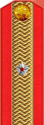http://severyukhin-oleg.ru/uni/alter-modern-chin-07.png
