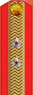http://severyukhin-oleg.ru/uni/alter-modern-chin-08.png