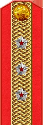 http://severyukhin-oleg.ru/uni/alter-modern-chin-09.png