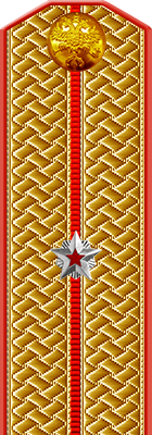http://severyukhin-oleg.ru/uni/alter-modern-chin-10.png
