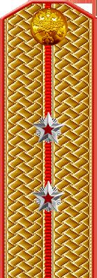 http://severyukhin-oleg.ru/uni/alter-modern-chin-11.png