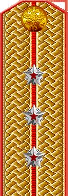 http://severyukhin-oleg.ru/uni/alter-modern-chin-12.png