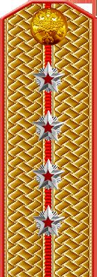 http://severyukhin-oleg.ru/uni/alter-modern-chin-13.png