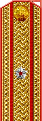 http://severyukhin-oleg.ru/uni/alter-modern-chin-14.png