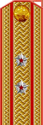 http://severyukhin-oleg.ru/uni/alter-modern-chin-15.png