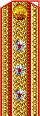 http://severyukhin-oleg.ru/uni/alter-modern-chin-16.png